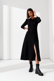 Платье   3009А BEAUTY ANNETE