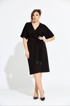 Платье 1001 BegiModa