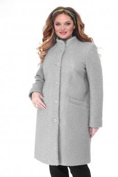 Пальто - БелЭльСтиль