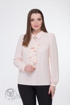 Рубашка - БелЭкспози