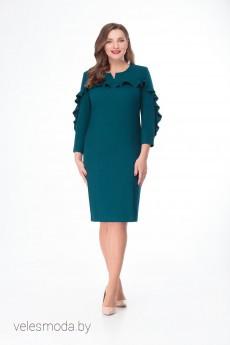 Платье - БелЭкспози