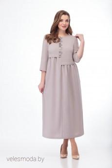 Платье 1334 БелЭкспози