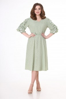 Платье 1412 БелЭкспози