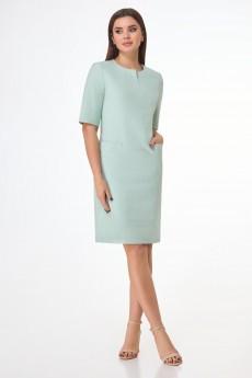 Платье 1415 БелЭкспози