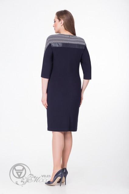 Платье 770 БелЭкспози