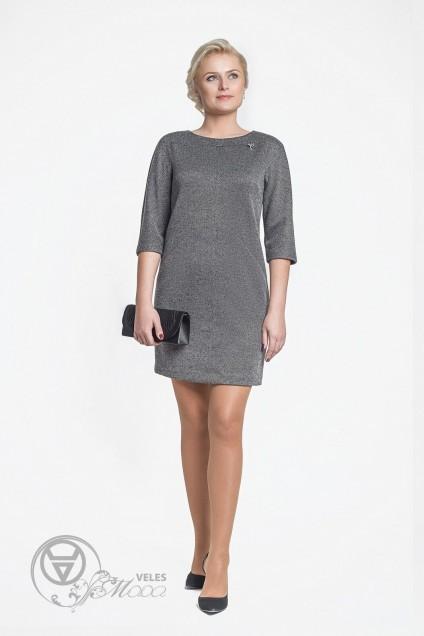 Платье 907 БелЭкспози