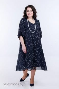 Платье 1083 Belinga