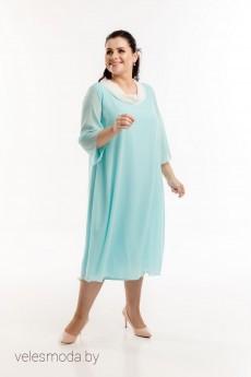 Платье 1091 Belinga