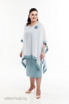 Платье 1092 Belinga