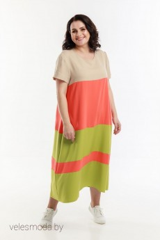 Платье 1093 Belinga