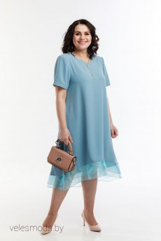 Платье 1094 Belinga
