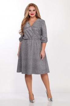 Платье - Belinga