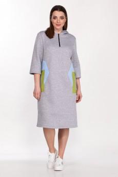 Платье 1100 Belinga