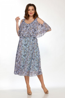 Платье 1104 Belinga