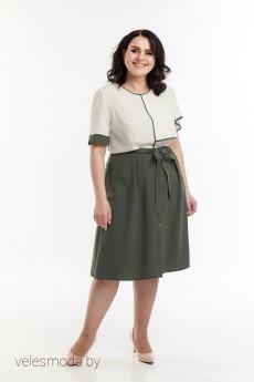 Блузка 5056 Belinga