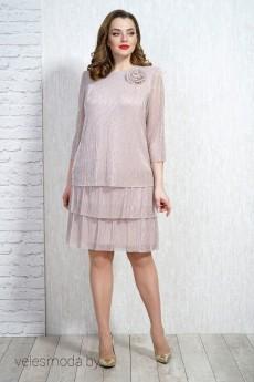 Платье 4309 Белтрикотаж