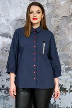 Рубашка - Белтрикотаж