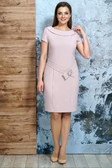 Платье - Белтрикотаж