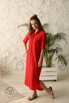 Платье 2026 Bon Bon