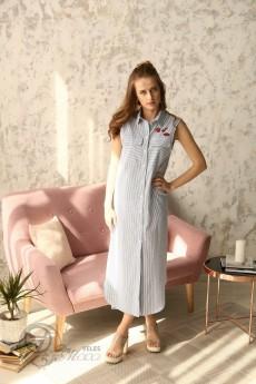 Платье 2027 Bon Bon