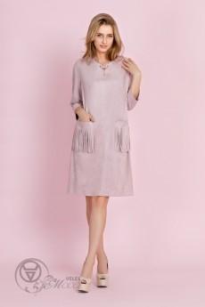 Платье 1049 Bon Bon