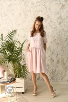 Платье 1080 Bon Bon