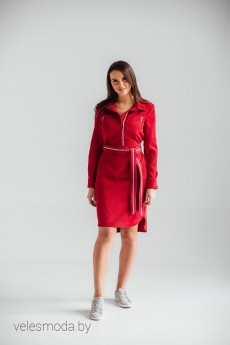 Платье 2051 Bon Bon