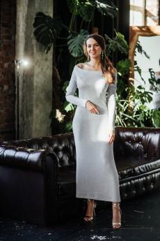 Платье 2056 Bon Bon