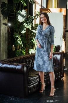Платье 2057 Bon Bon