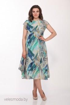 Платье 437 Bonna Image