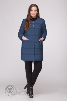 Пальто - Bonna Image