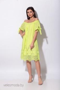 Платье 348 Bonna Image