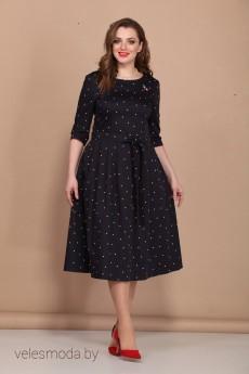 Платье 406 Bonna Image