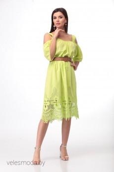 Платье 414 Bonna Image