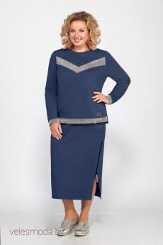 Комплект юбочный - Bonna Image