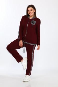 Спортивный костюм - Bonna Image