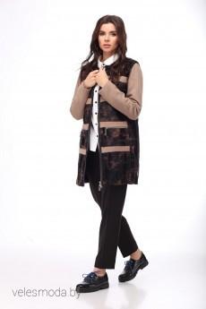 Куртка 489 Bonna Image