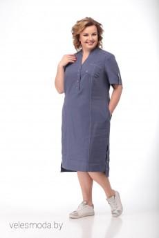 Платье 516 Bonna Image