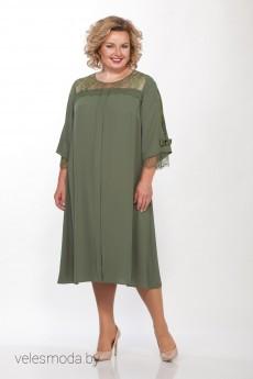 Платье 527 Bonna Image