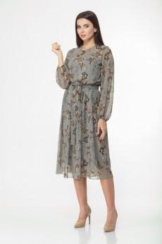 Платье 560б Bonna Image