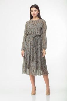 Платье 560м  Bonna Image
