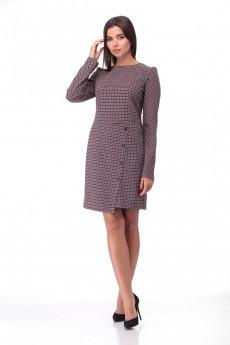 Платье 617 Bonna Image