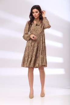 Платье 618 Bonna Image
