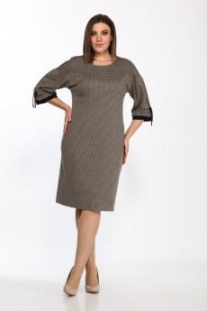 Платье 650 Bonna Image