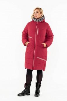 Пальто - Bugalux