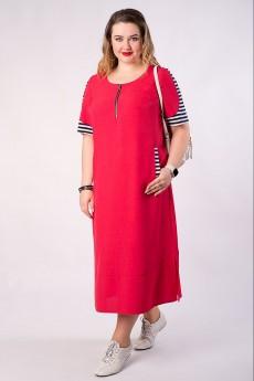 Платье 20232-2 Camelia