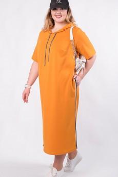 Платье 20238-2 Camelia