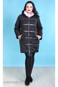 Куртка 2071-1 Camelia