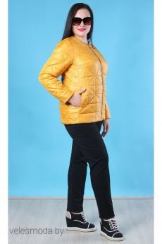 Куртка - Camelia