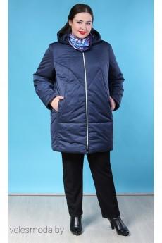 Куртка 2091-2 Camelia